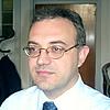 Claudio Farabola, CCI