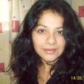 Roxana Costilla