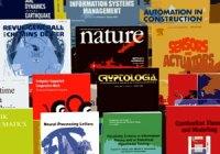 Ciencia: Medios