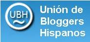 Unión de Bloggers Hispanos