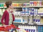 Cinco perfiles del consumidor actual