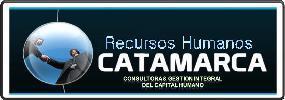 RR HH Catamarca