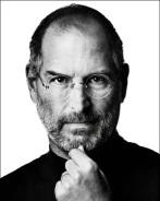 7823a60cfa8 Siete secretos de la innovación, por Steve Jobs | IN-NOVAR 2.0